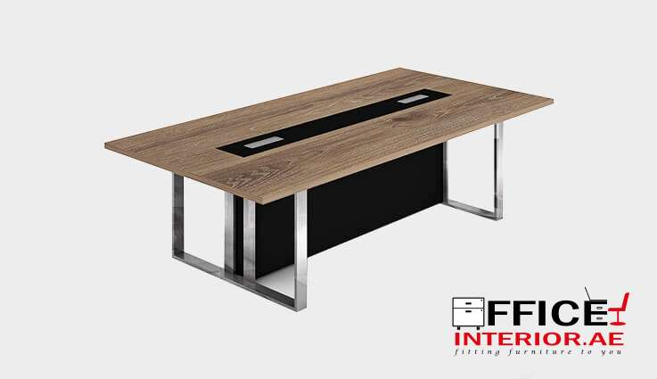 Ajy Conference Table