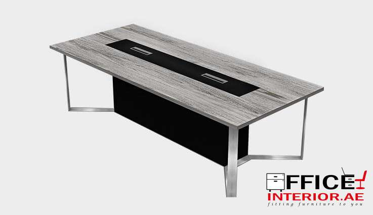 Dimo Conference Table