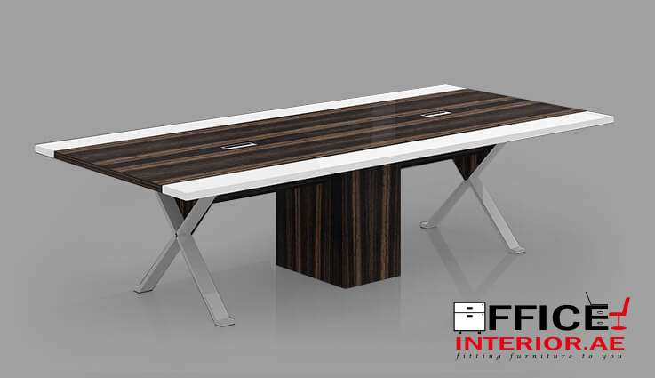 Fadyl Conference Table