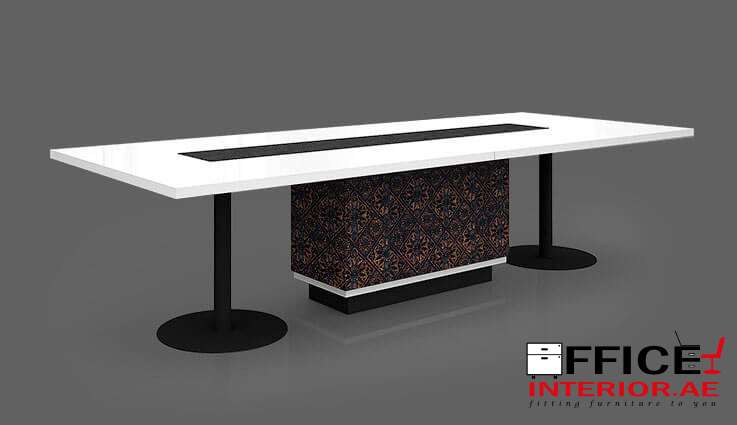 KGF Conference Table