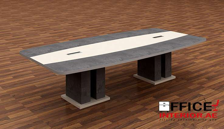 Uden Conference Table