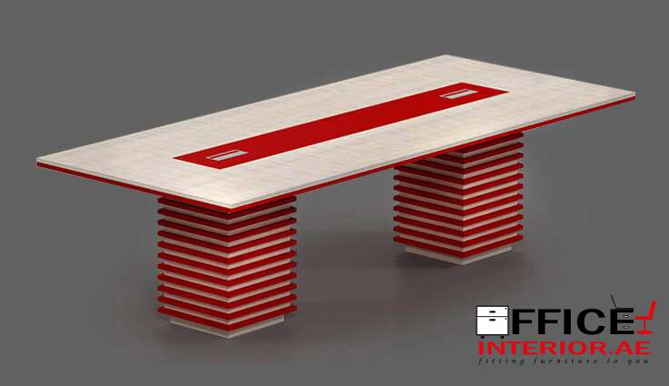 Vego Conference Table